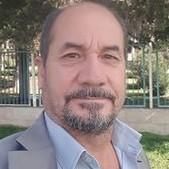 Kemal Atalar