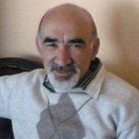 Kazım Eroğlu