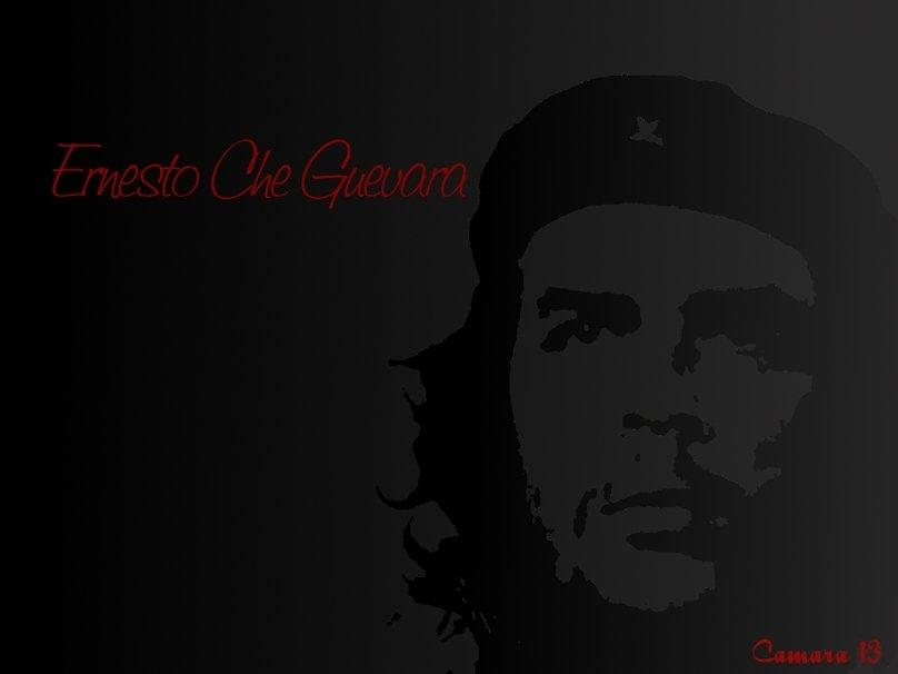 Che Resimleri 1