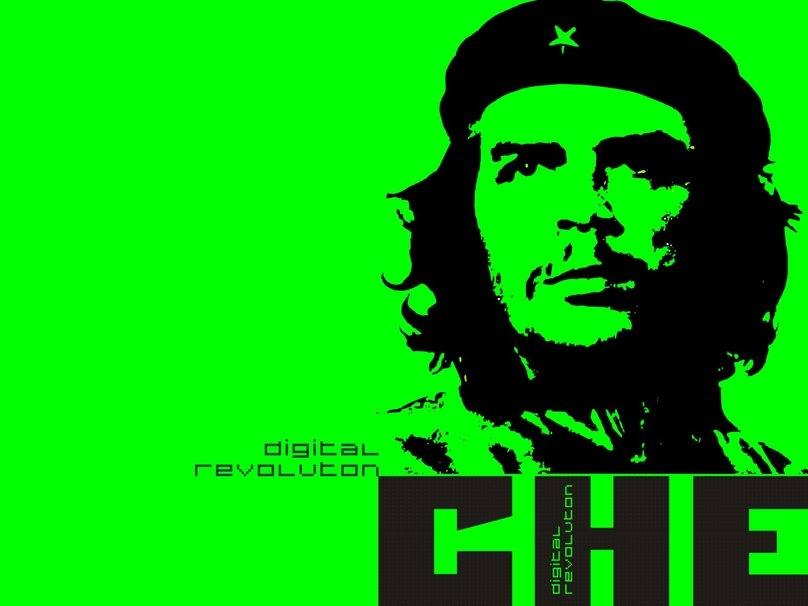 Che Resimleri 15
