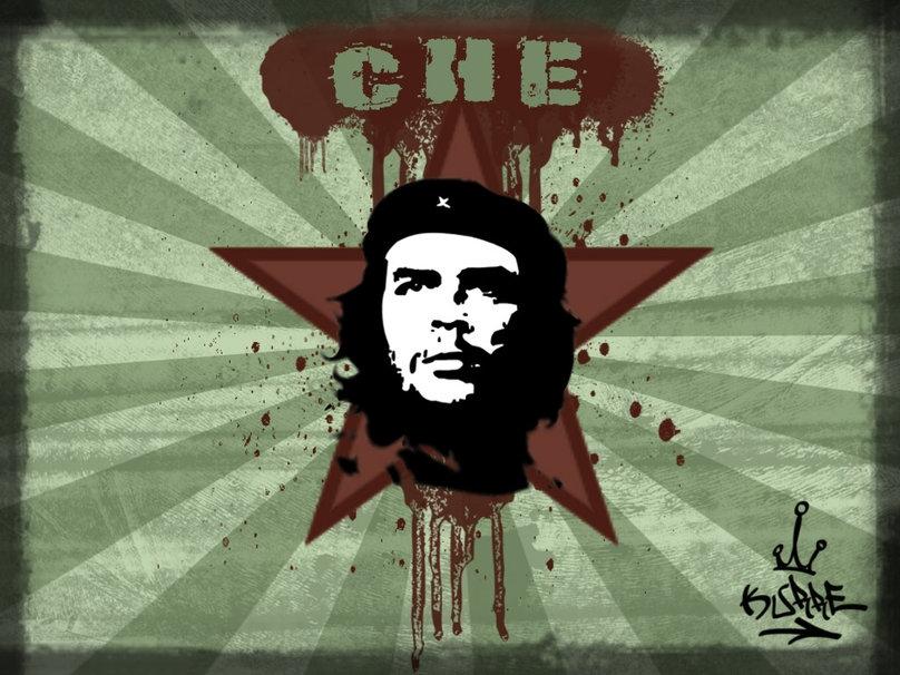 Che Resimleri 20