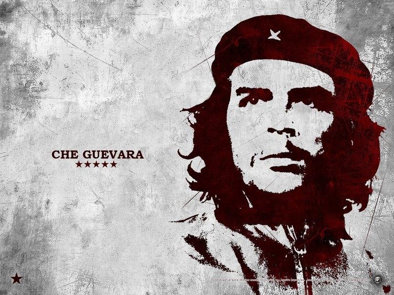 Che Resimleri 24