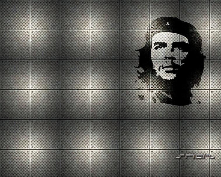 Che Resimleri 27
