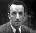 Maurice Merleau Ponty