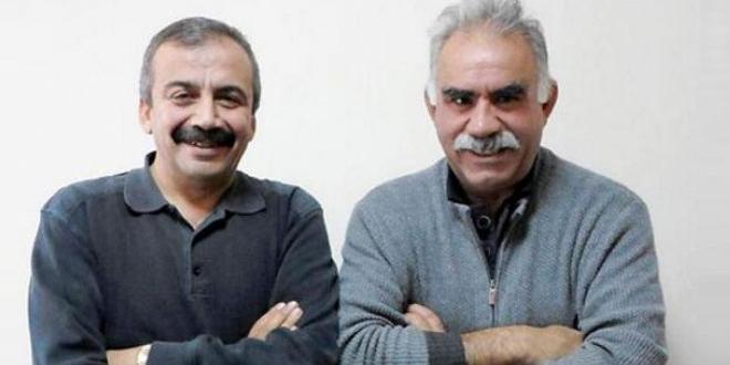Önder: Öcalan son görüşmede, 'Bu son görüşme olabilir' dedi