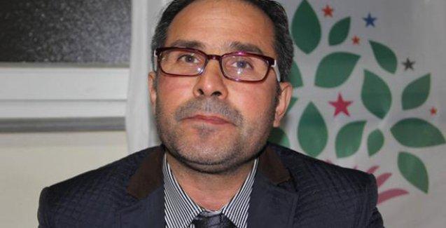 Karadeniz yaylalarında bir Kürt: Abdullah Erol