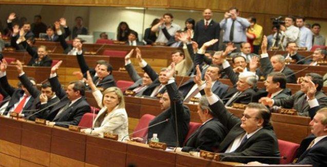 Paraguay'dan Ermeni Soykırımı tasarısına onay