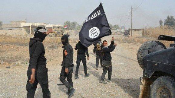 IŞİD neden sessiz kalıyor?