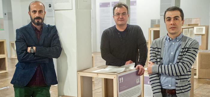 Talat Paşa'nın telgraflarıyla Ermeni Soykırımı'nın izini sürmek