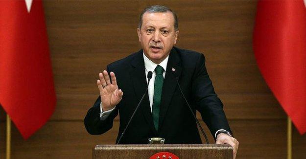 Erdoğan Şakşakçı Silik-Satılık Kalemlerle Medya eksenli Şakalaştı