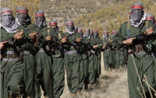 TAK: PKK'nin 'fazlasıyla hümanist' savaşı bizi bağlamaz