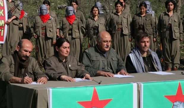 Faşizme karşı Halkların Birleşik Devrim Harekatı ilan edildi