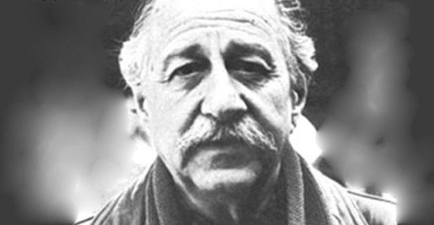 Gazeteci, yazar Ahmet Oktay hayatını kaybetti