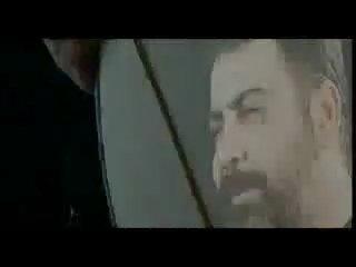 Ahmet Kaya - Ben Beni