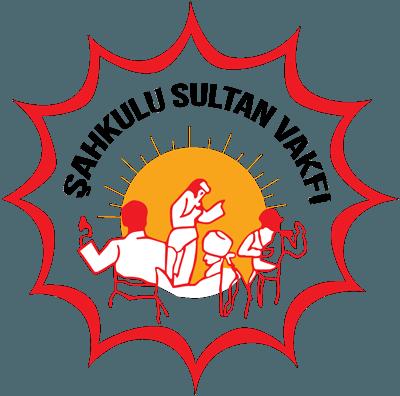 Şahkulu'nda Alevi Akademisi'ne kayıtlar başladı