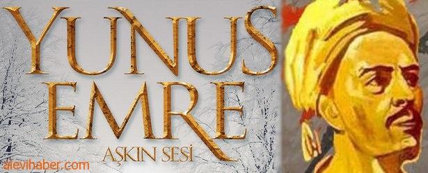 Yunus Emre'yi Sünni İslama Monte etme Uğraşısı
