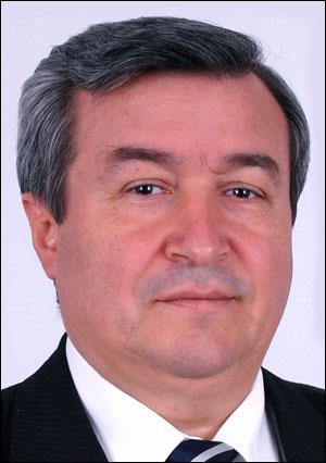 Alevi açılımı AK Parti içinde sorun yarattı