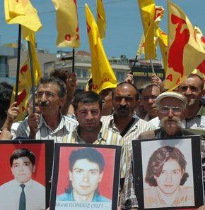 Esat'ta 2 Temmuz etkinliği