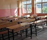 Alevilerden Miting ve Okul Boykotu