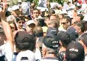 Güngör MENGİ : Ömer Dinçer yine sahnede