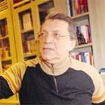 Mesut YILMAZ : İmam Hatip Okullarının Yaygınlaştırılması Hatadır