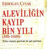 Yavuz ÇEKİRGE : Anadolu'nun saklı Tarihi