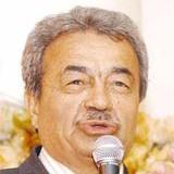 'Halk destekliyor' deyip şeriat devleti kuracaklar