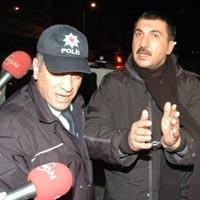 İşte AKP'nin Alevi ve Kürt açılımı !