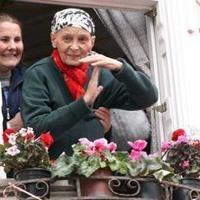 ABF : Kardelenlerin annesi Türkan SAYLAN'ın mücadelesi yolumuza ışık olacaktır