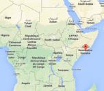 Somali'de Türkiye Heyetine Bombalı Saldırı