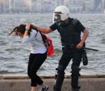 Polis İşkencesi Avrupa Konseyi Raporunda