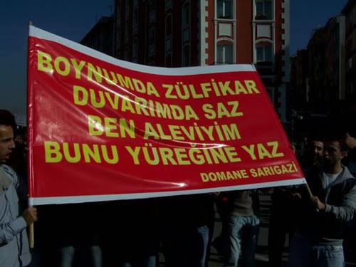AKP'nin zihniyetine de, uygulamalarına da hayır!