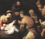 Ermeniler Neden Noel'i 6 Ocak'ta Kutlar?