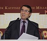 """""""HES Projeleri Kürt Coğrafyasını İnsandan Arındırıyor"""""""