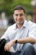 Alevi Gençler Birliği Başkanı Ali Doğan'a Destek Verelim