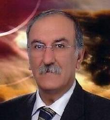 Abbas TAN : Silahların Gölgesinde Kanlı Türban