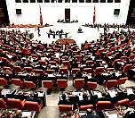 HDP'den Hakikat ve Yüzleşme Komisyonu Teklifi
