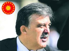Cumhurbaşkanı Gül'den türban'a onay