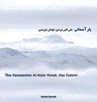 The Companion ( Yol Arkadaşlığı )