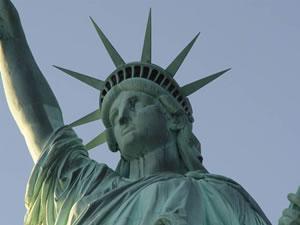 ABD'de Aleviler adına bir ilk