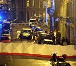 Avrupa'da İslamcı Faşistlere Operasyon; 2 Ölü