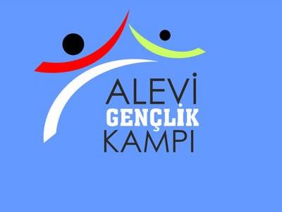 ABF Gençlik Kampı 22 Ağustos'ta başlıyor