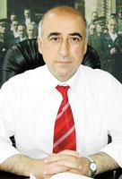 AKP'nin Alevilerine CHP'den Destek !