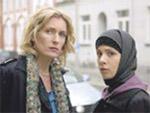 Alman televizyonu Alevileri kızdırdı