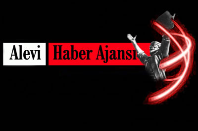 ABF Danışma Kurulu 3 Mayıs'ta toplanıyor