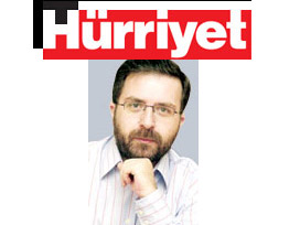 Ahmet HAKAN : Türklüğe hakaret