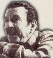 A. Kadir ( 1917 - 1 Mart 1985 )