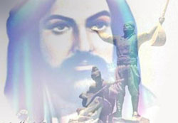 Hz. Ali'nin Şehadet Gününde Alevi ve Sünni Vatandaşlar Ailecek İftarda Biraraya Geldi