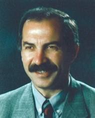Ali Balkız: AKP'nin amacı Alevileri asimile etmek