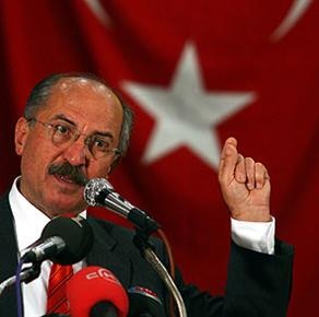 "Alevi Bektaşi Federasyonu: ""Adalete güvenmeli"""